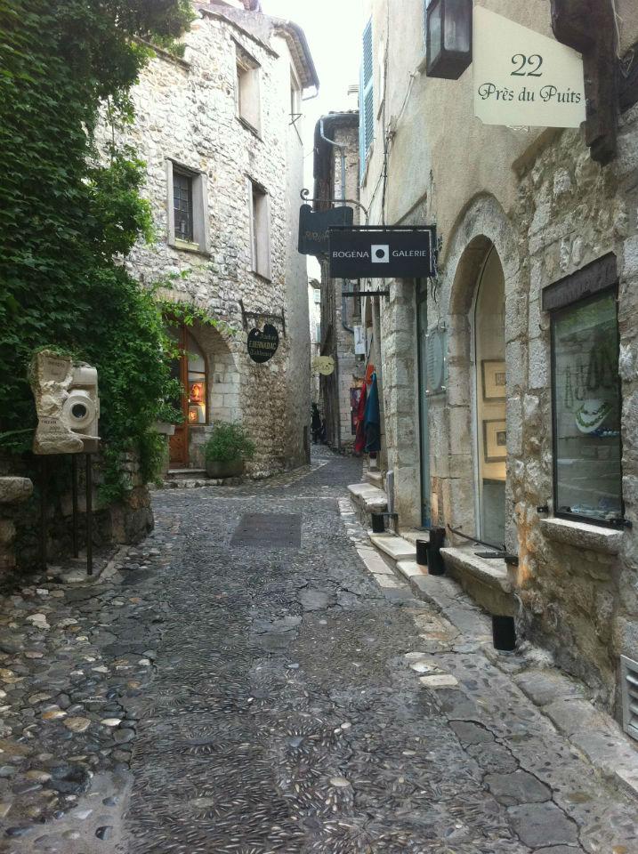 the-old-town-of-st-paul-de-vence
