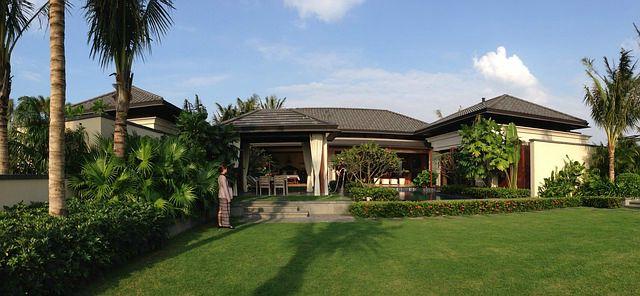 villa-luxe-cote dazur-stpaul