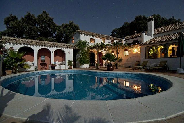 villa-luxe-cote dazur-villefranche