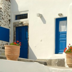 Rent a furnished apartment in Greece for your next holiday trip