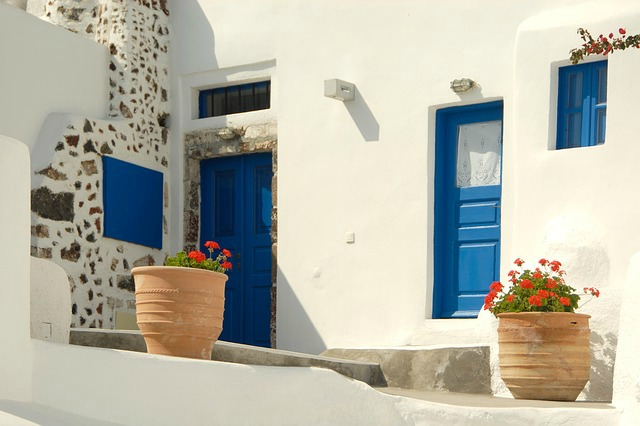 greece-furnished