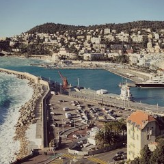 Top 3 Reasons for Enjoying a Holiday in Nice
